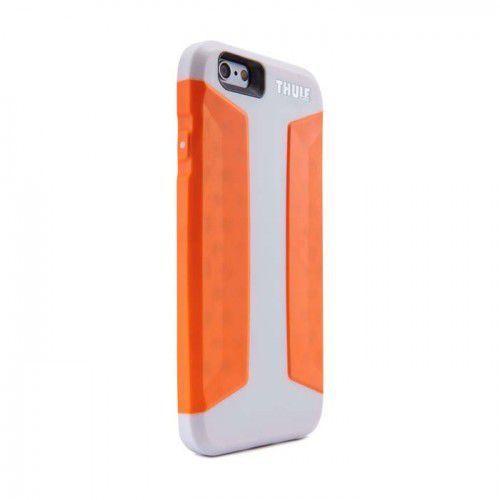 Thule Etui  atmos x3 iphone 6 plus 5,5