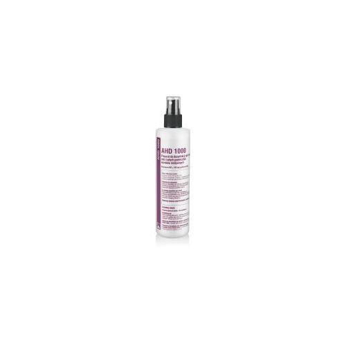 Spray AHD 1000 - płyn do dezynfekcji rąk 250ml Spray