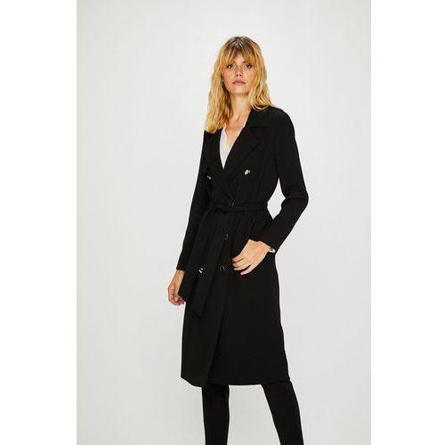 - płaszcz, Morgan