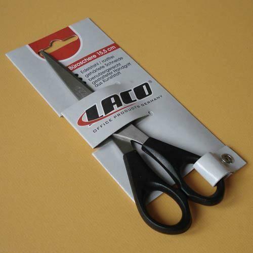Nożyczki laco - 15,5 cm x1 marki Dystrybucja melior