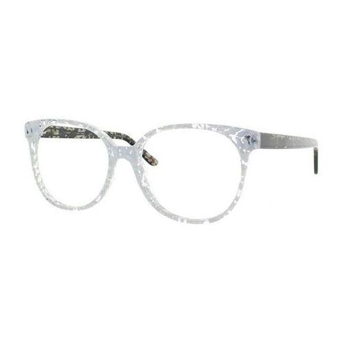 Smartbuy collection Okulary korekcyjne elvis 041 ov-465