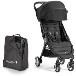 city tour marki Baby jogger
