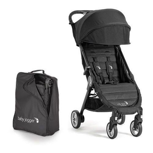 city tour+gratis marki Baby jogger
