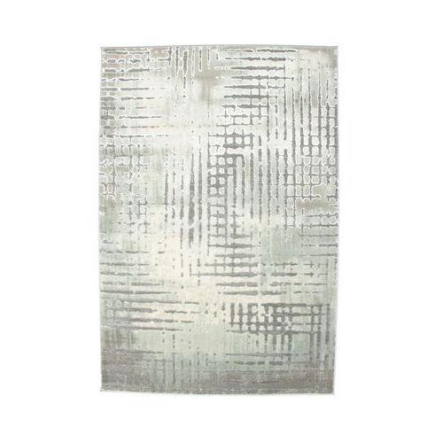 Marbex Chodnik dywanowy pacyfik szary 80 x 150 cm (8699967455545)
