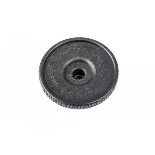 Shimano Y13009220 klucz tl-fc16 do montażu korb hollowtech ii
