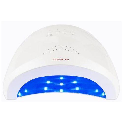 Lampa LED 48W Dual LED/UV
