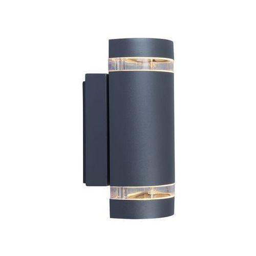 Piękna lampa designerska Focus antracyt (4260084420750)
