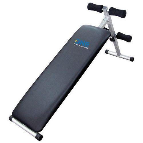 Ławka prosta l8213 - marki One fitness
