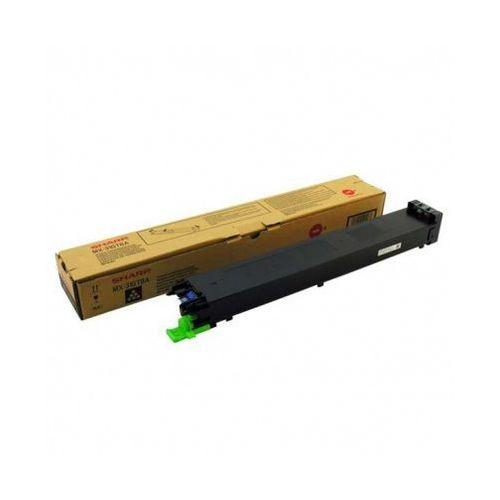 Sharp toner Black MX-31GTBA, MX31GTBA, MX-31GTBA