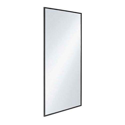 Moduł dekoracyjny Blooma Neva akrylowy 88 x 179 cm. Najniższe ceny, najlepsze promocje w sklepach, opinie.
