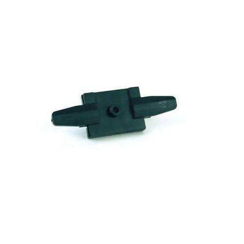 Górne mocowanie wirnika dolnego - 6020-a-010