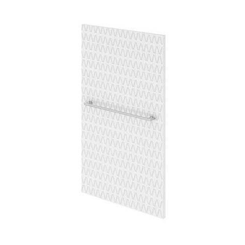Sensea Drzwi do mebli łazienkowych remix pojedyncze (3276006221412)