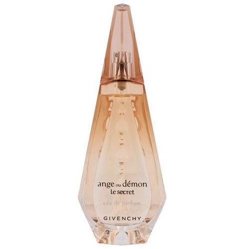 Givenchy Ange ou Demon Le Secret Woman 100ml EdP