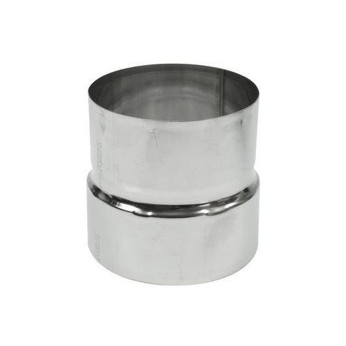 Spiroflex Redukcja nierdzewna 120/110 mm (5901171233417)