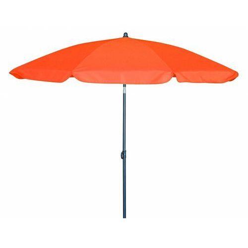 Parasol Doppler Malibu, 408610907