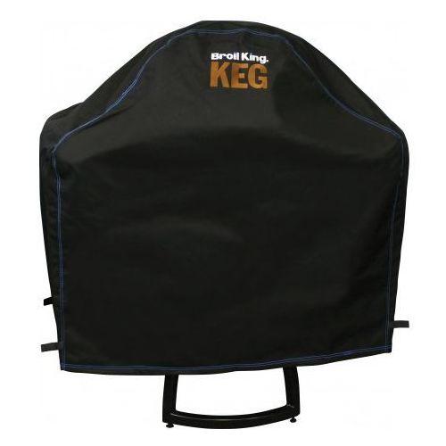 Broil king Pokrowiec premium keg™