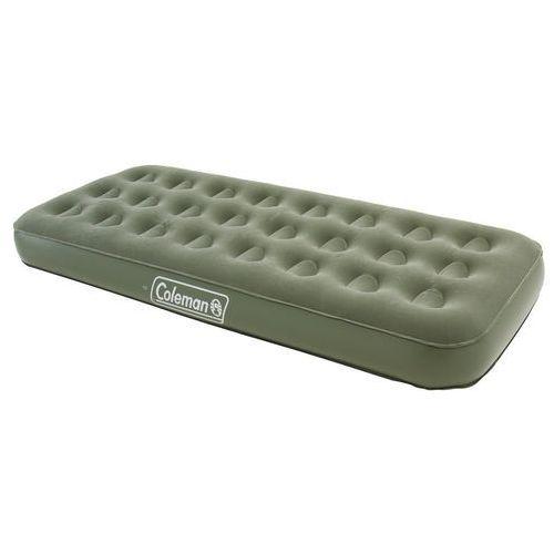 Materac campingowy Coleman Comfort Bed Single, towar z kategorii: Materace, maty, karimaty