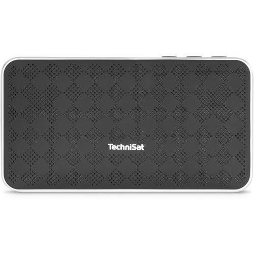 Głośnik mobilny TECHNISAT Bluspeaker FL 200 + DARMOWY TRANSPORT! (4019588091139)