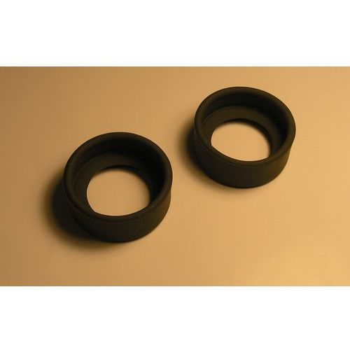 Steiner Muszle oczne nighthunter xp 7x50, 8x56 cylindryczne (b0000383)