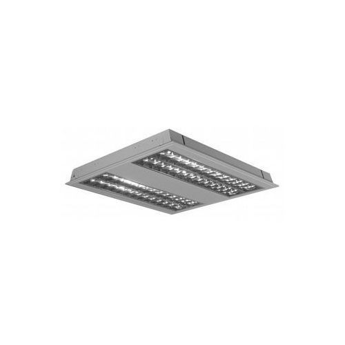 Oprawa oświetleniowa ALDP B 4xT5/14W G5