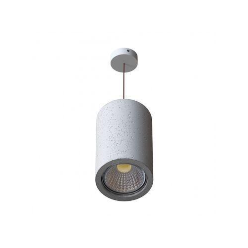 Cleoni Lampa wisząca monax 1213z2440