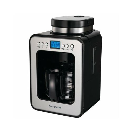 Ekspres MORPHY RICHARDS Evoke 162100