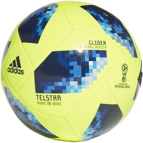 Adidas Piłka mistrzostw świata fifa ce8097