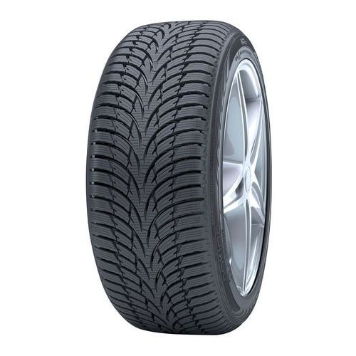 Michelin ENERGY SAVER 215/60 R16 99 T