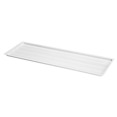 Cooke&lewis Ociekarka standardowa 80 cm biała (5906453564968)