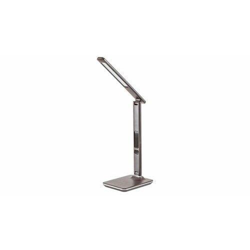 Rabalux - led ściemnialna dotykowa lampa stołowa led/13w/230v (5998250357737)