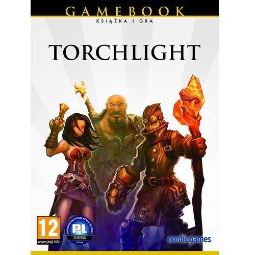 OKAZJA - Torchlight (PC)