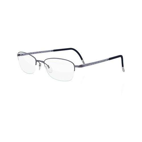 Okulary Korekcyjne Silhouette ILLUSION NYLOR 4453 6054