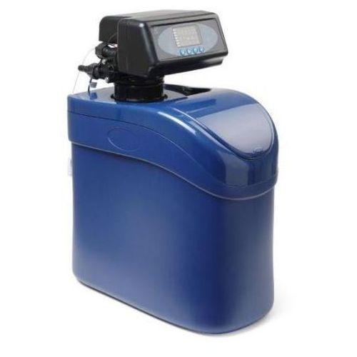 Zmiękczacz do wody automatyczny (8711369231999)