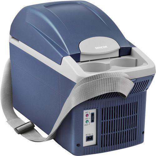 Sencor SCM 4800BL