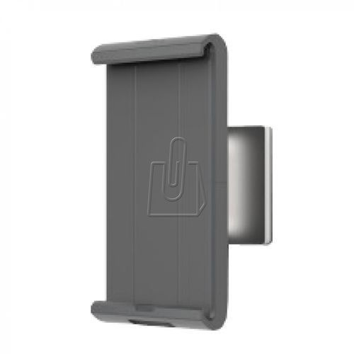Durable Uchwyt do tabletu tablet holder wall arm 893423