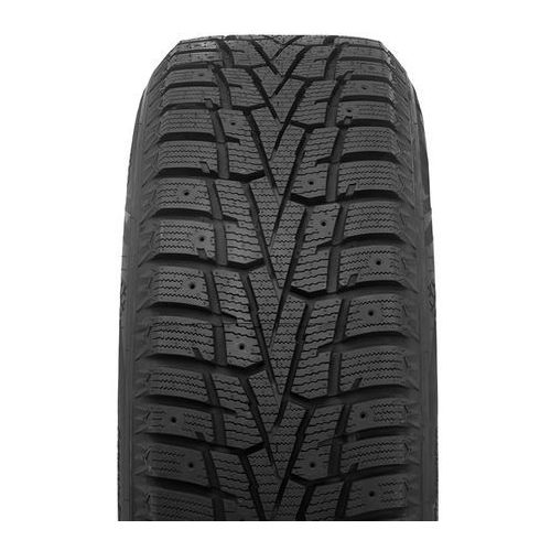 Nexen Winguard Spike 185/60 R15 88 T