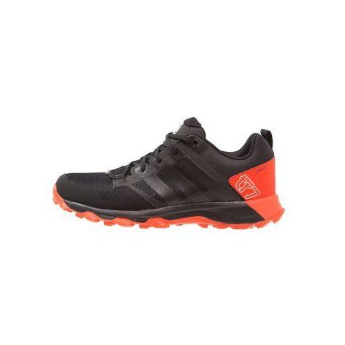 Adidas Buty kanadia 7 tr gore tex bb5428 - czarny