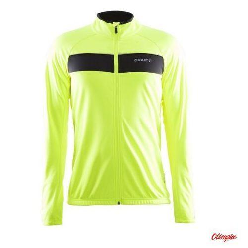 Kurtka rowerowa  siberian jacket 1903665 2851 męska marki Craft