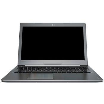 Lenovo IdeaPad 80SV00N7PB