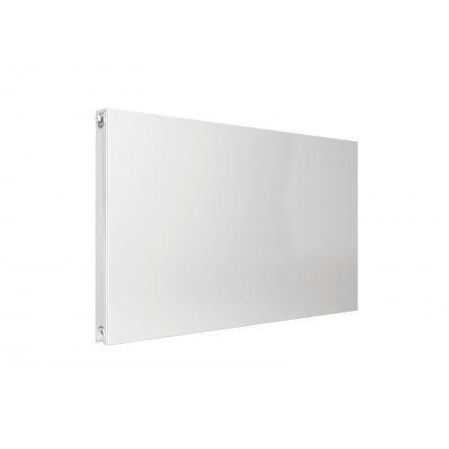 Sterlad Stelrad planar v33 200x800