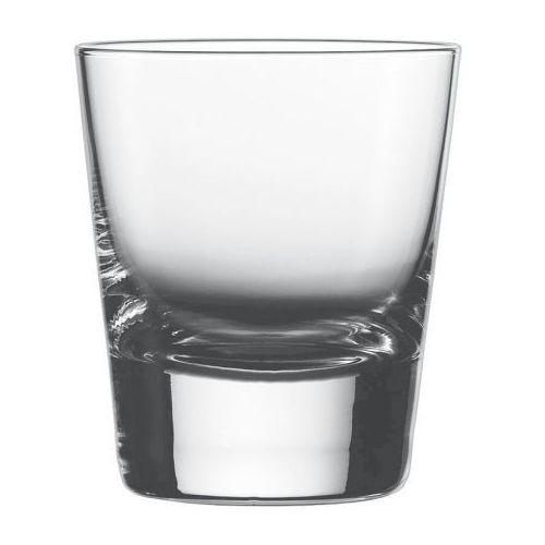 Schott Zwiesel Tossa Szklanki do Whisky Mała 225ml 6szt, 101271/160