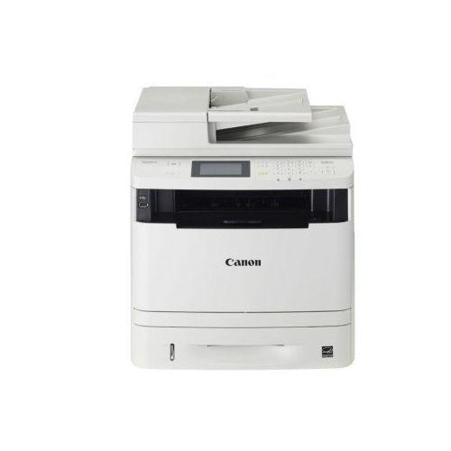 OKAZJA - Canon  MF416dw