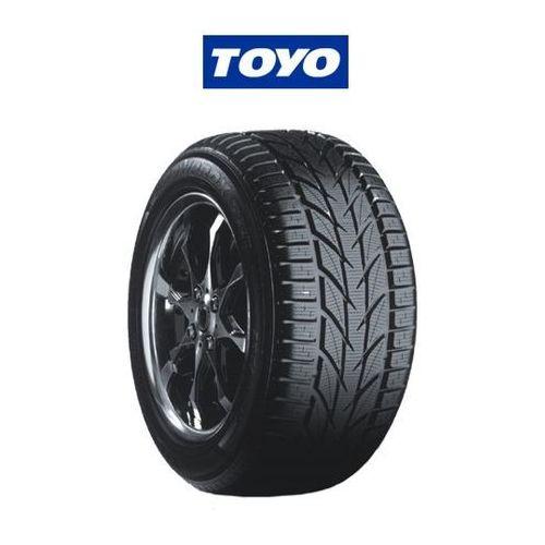 Toyo S953 205/55 R15 88 H