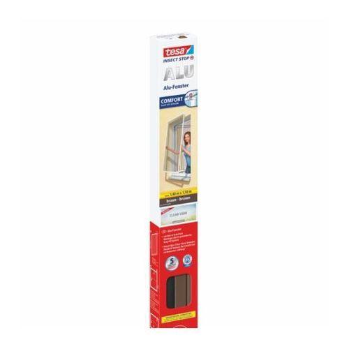 Tesa Okno aluminiowe comfort (4042448888907)