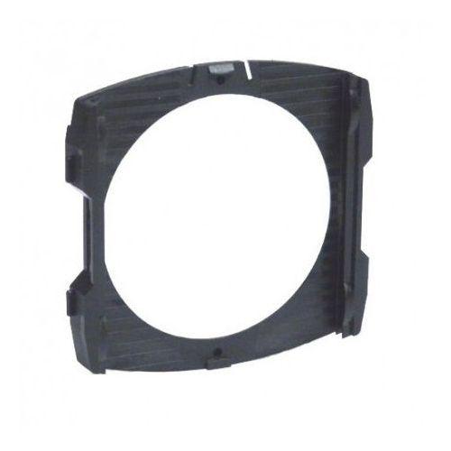 bpw-400a uchwyt szerokokątny do filtrów holder rozmiar m (dawny p) marki Cokin