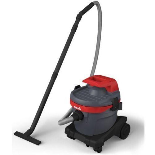 Starmix NTS Eswift -1220 HK