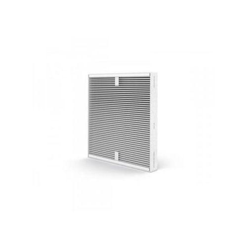 dual filtr roger little marki Stadler form