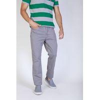 Spodnie męskie -j1889t812-q1-04, Jaggy