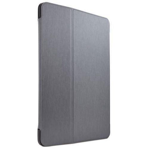 "Case logic Etui na tablet 9.7"" szare"