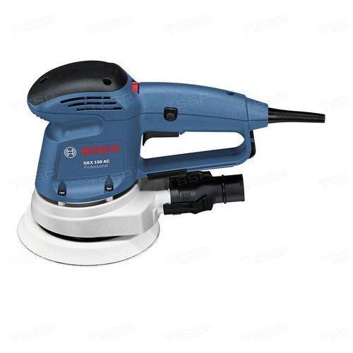 Bosch GES 150 AC